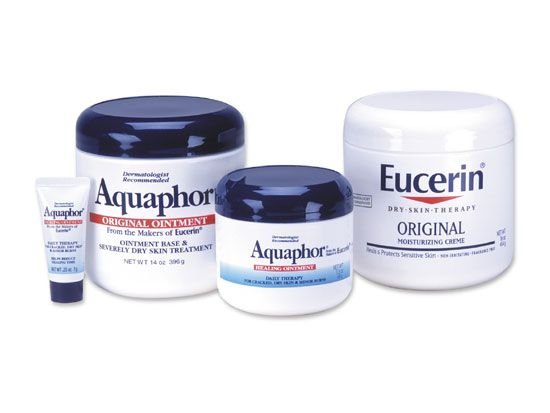 Get a free sample of #Aquaphor healing #ointment. For more ...