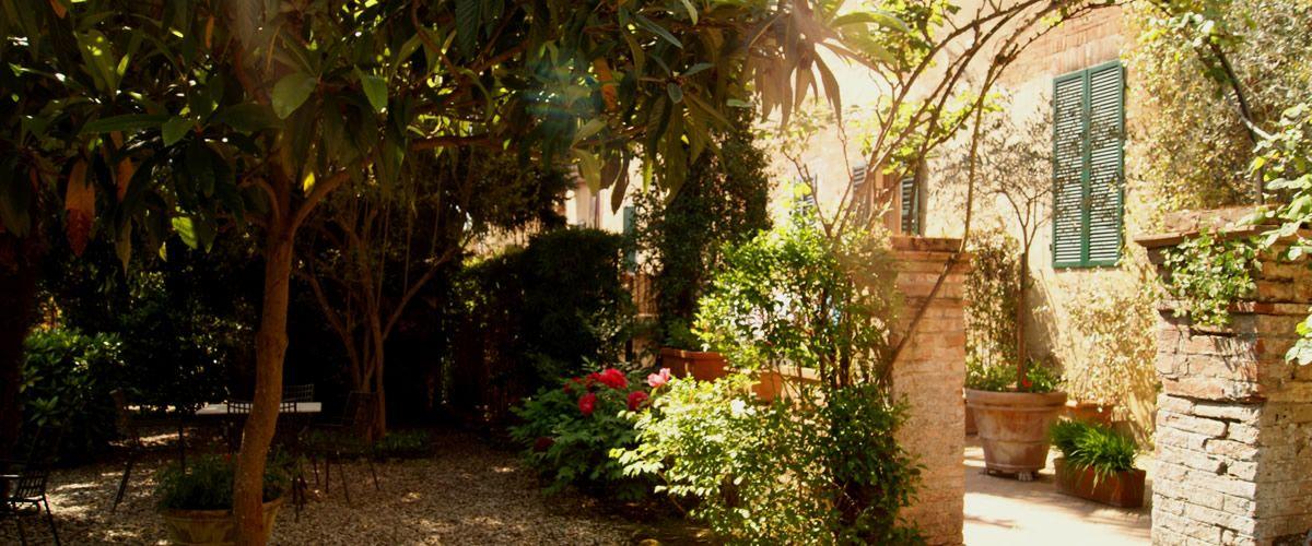 Hotel Siena centro 3 stelle Toscana Siena Hotel con