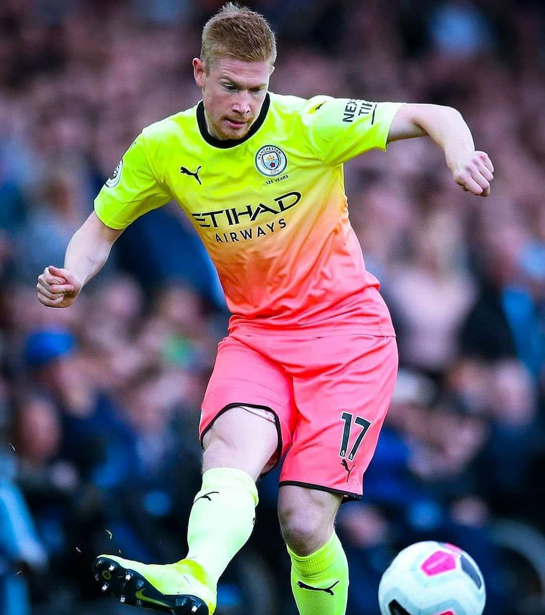 Kevin De Bruyne Will Miss Tonight S Champions League Game With Dinamo Zagreb With A Groin Injury Kevindebruyne Debruyne Kdb Kingkev Kevinde Bong đa