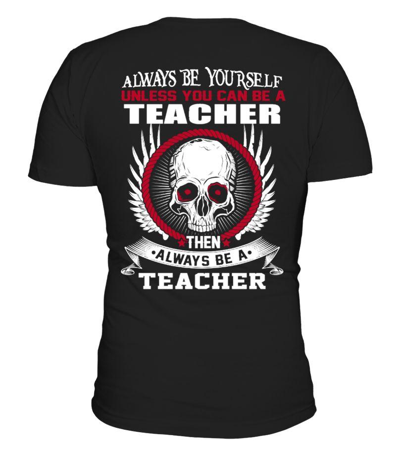 TEACHER  #teacher #shirt #tzl #gift #teaching