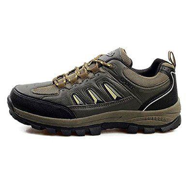 78e2ede43b2b34 Men s Hiking Shoes Running Shoes  men  sneakers  slipper
