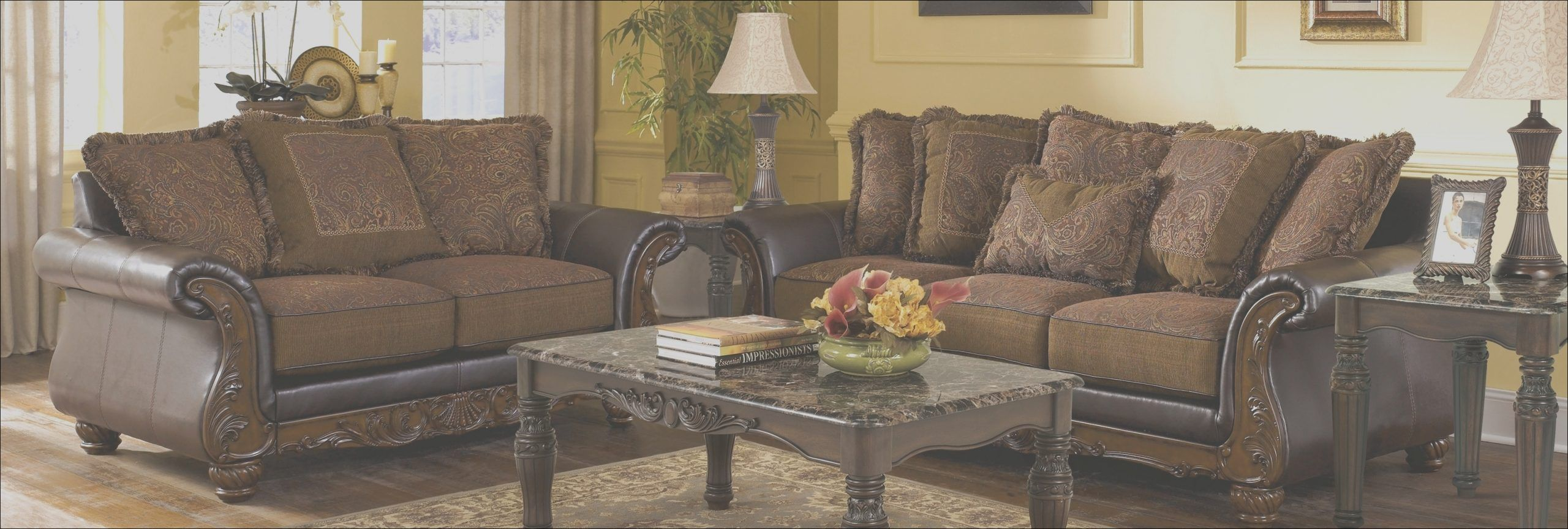 4 Excellent Drawing Room Furniture Catalogue Stock in 4
