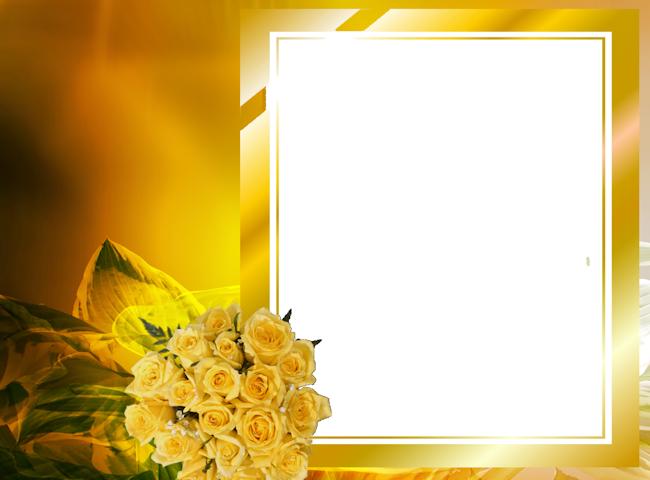 Картинки по запросу прикольные рамки для фотошопа скачать ...