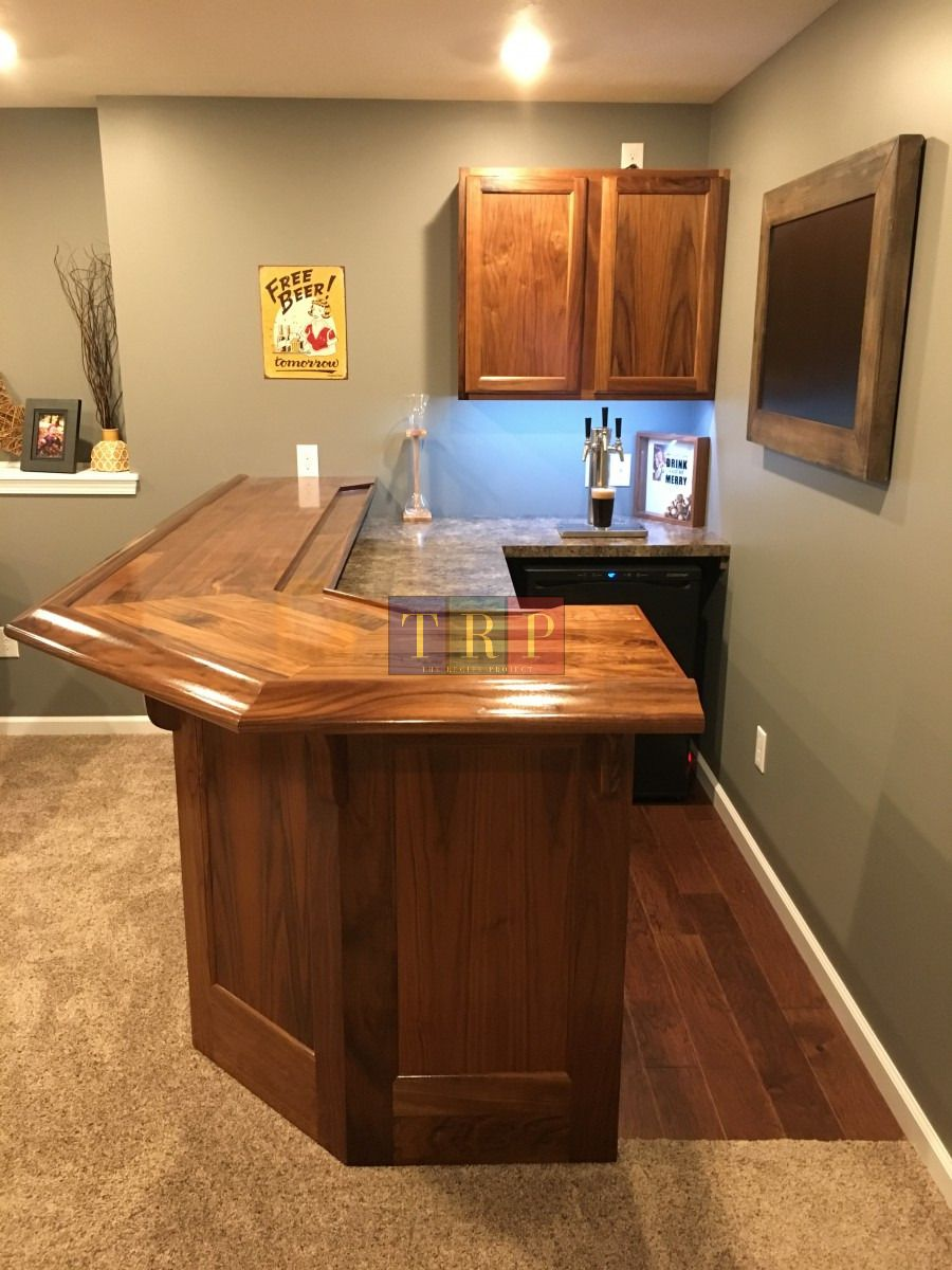 Finish Basement Ideas Step To Finish Basement Floor And Ceiling