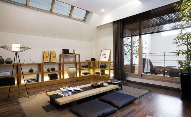 거실인테리어]-모던하고 심플한 인테리어  Interior(Kr condominium ...