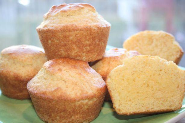 Jiffy Corn Muffin Mix Copycat Recipe - Food.com