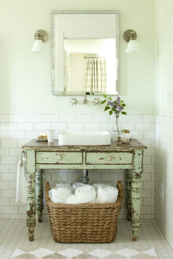 bathroom-vanity-14.jpg 596×894 pikseliä