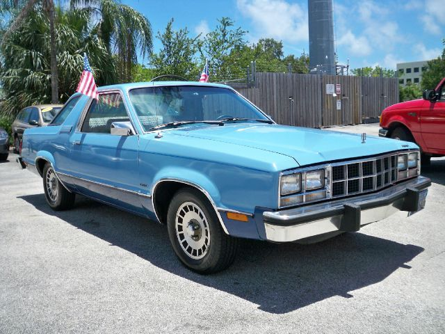Ford Fairmont For Sale >> 1978 Ford Fairmont For Sale In Stratford Nj Ford Fairmont