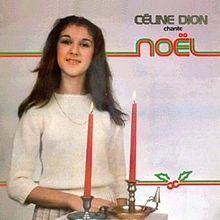 Celine Dion Chante Noel In 2020 Celine Dion Celine Dion Albums Celine
