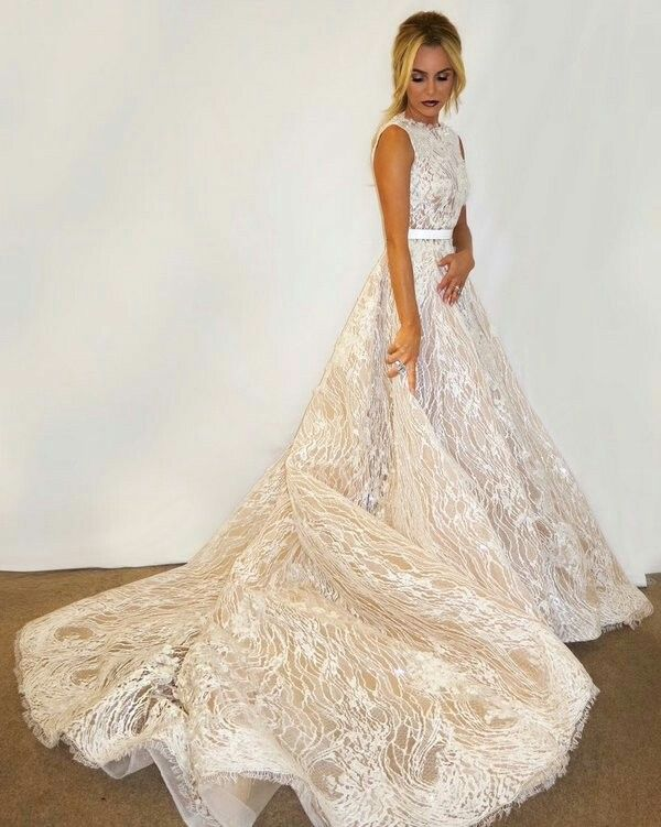 Amanda Holden Bgt Final Dress Amanda Holden Gowns Bridal Wear