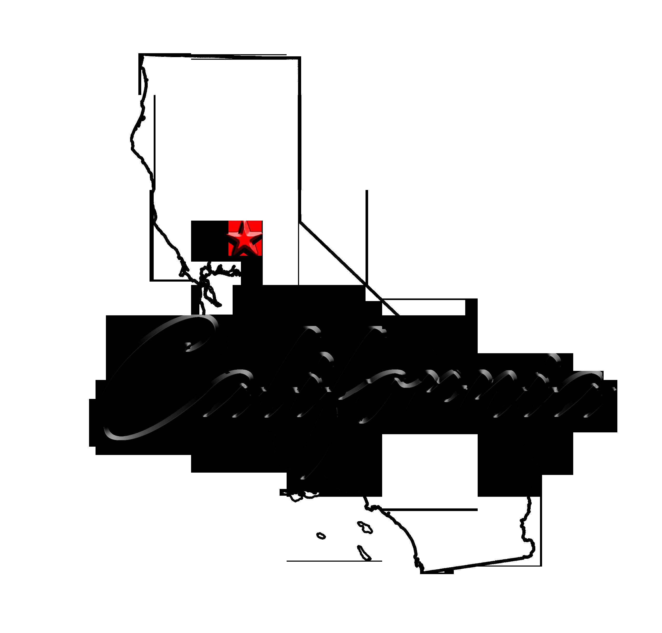 California Hd Hq High Brand New Cali Logo Design Tattoo