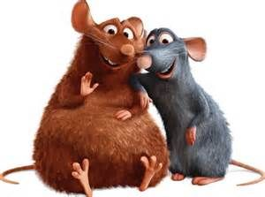 Ratatouille Ratatouille Disney Animated Movies Cartoon Clip Art