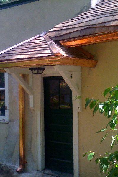 Wood Shingle Cedar Roof Thatch Shingle Roofing Cedar Roof Wood Shingles Roofing