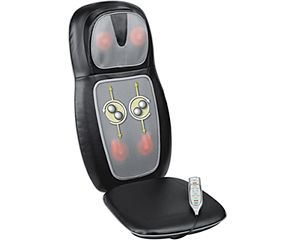 ...want one desperatly  OBH Nordica Shiatsu Back   Shoulder 6076 . f0a1f819a2a6e