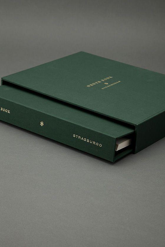 Stras Ob005 Coffee Table Book Design Book Binding Design Book Design Layout