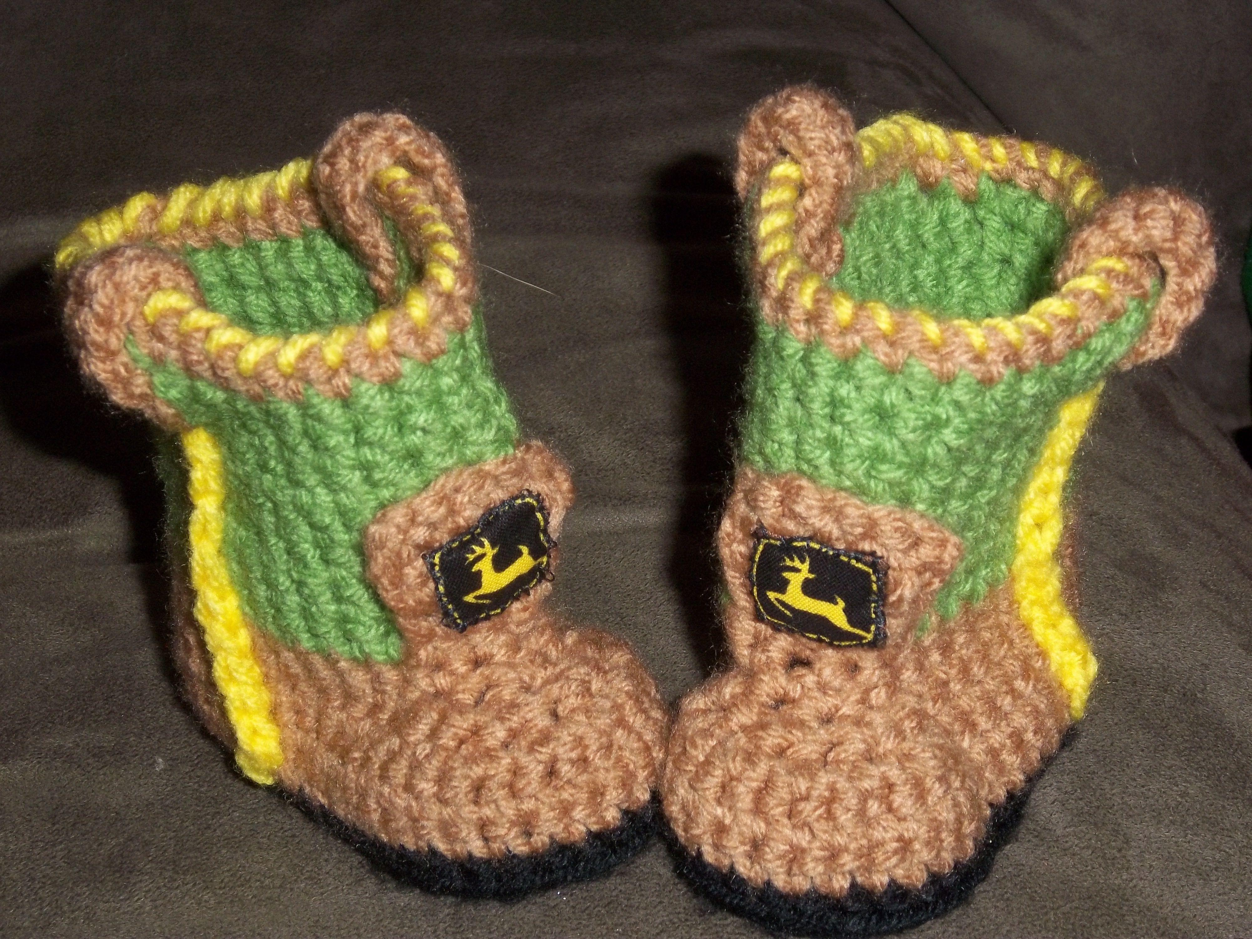Pin on my crochet items