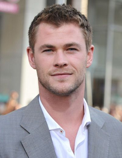 Celebrity Short Hairstyles For Men Hairstyles 2013 Short Mens