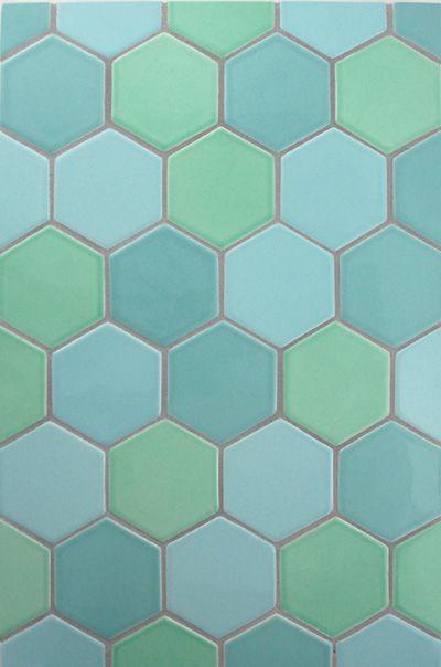Fine 12 Ceiling Tile Tiny 1200 X 1200 Floor Tiles Square 12X12 Interlocking Ceiling Tiles 1950S Floor Tiles Youthful 20X20 Ceramic Tile Black4 X 4 Ceiling Tiles Bedford Concept 13   3X3 Hex In Melon, Seafoam And Tranquility ..