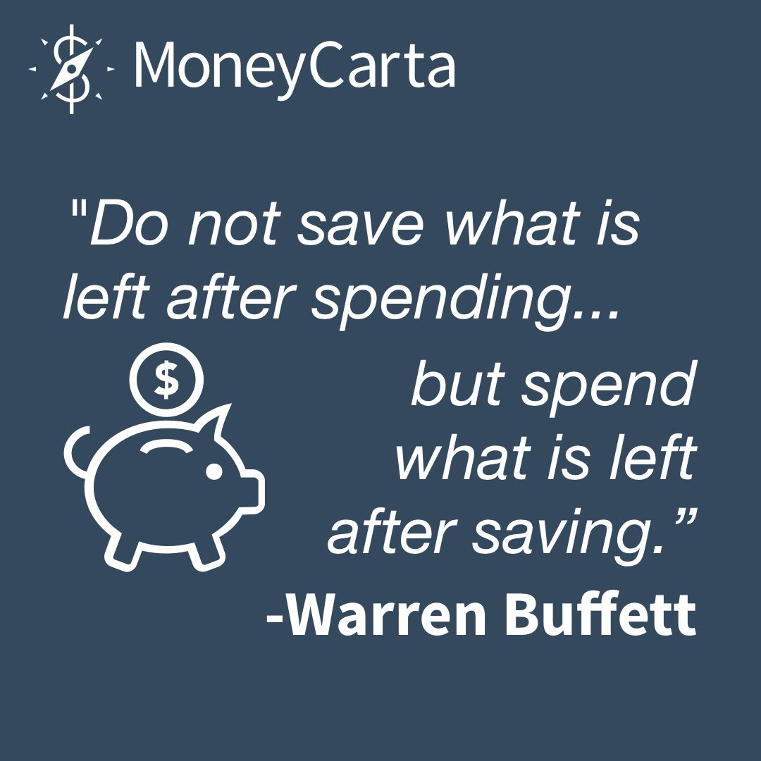 Finance Quotes Warren Buffet Knows A Thing Or Two About Money …  Pinteres…