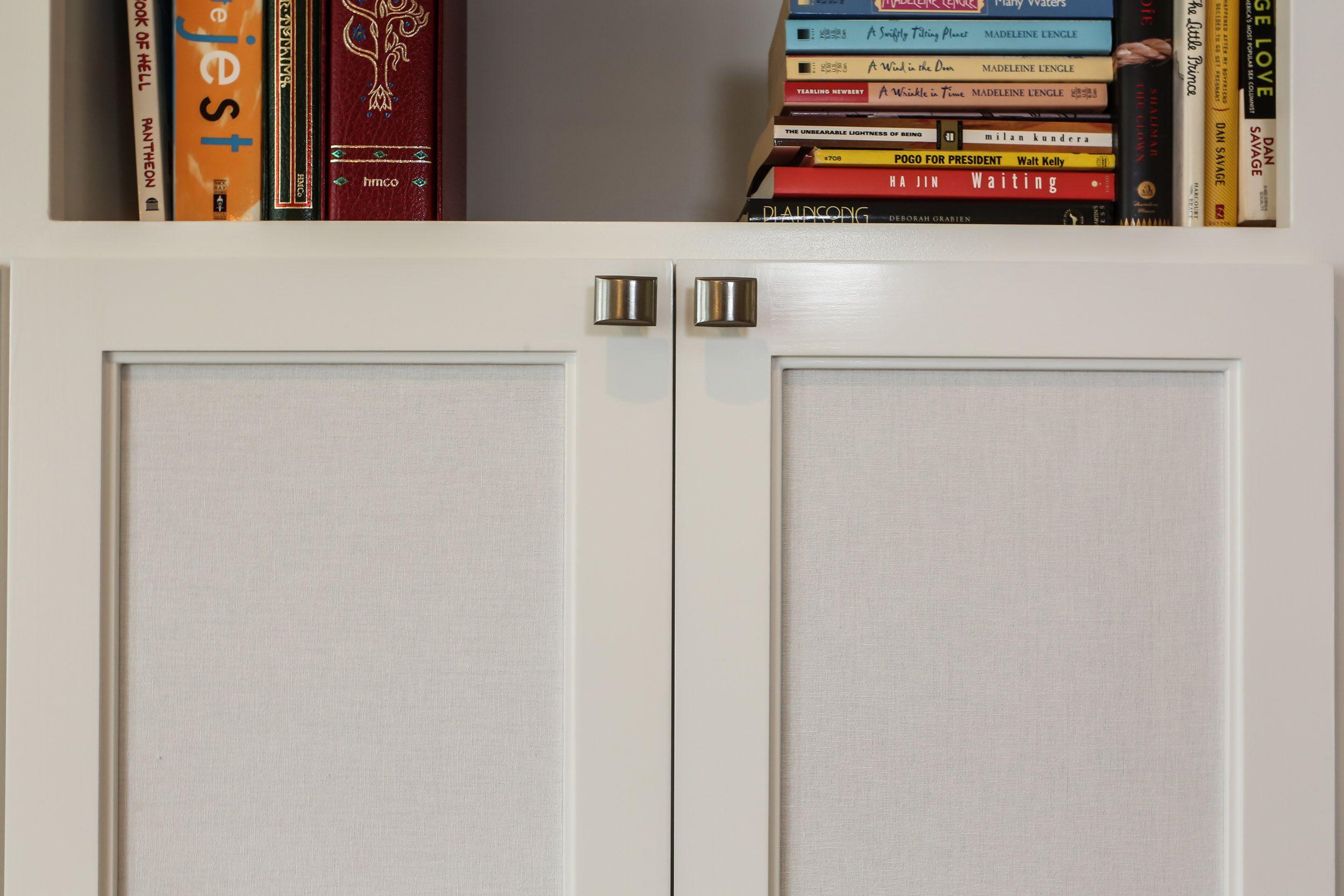 Portfolio Beauty Is In The Details Pinterest Cabinet Doors