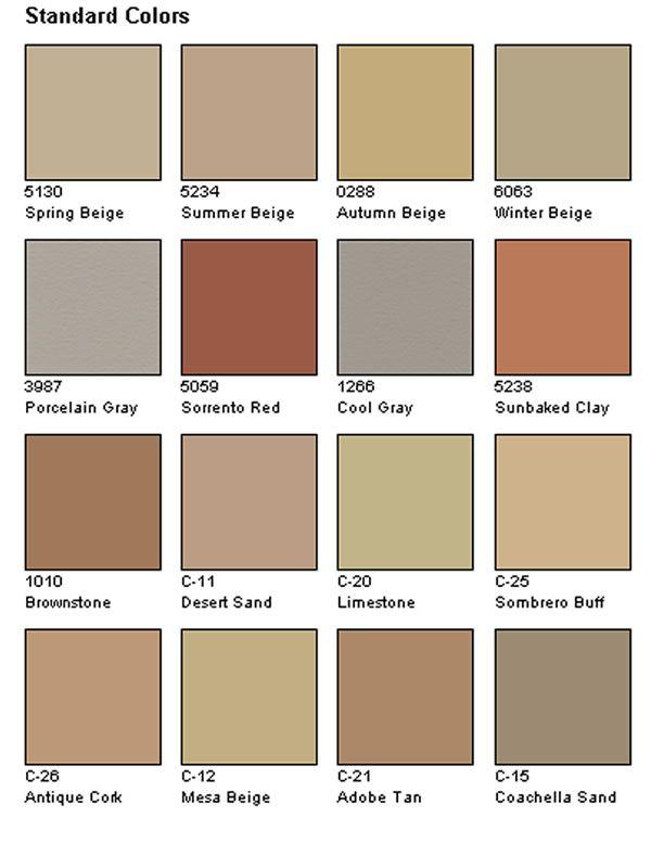Colored Concrete Repair, Stain, Monmouth, NJ, Marlboro, Manalapan, Freehold,