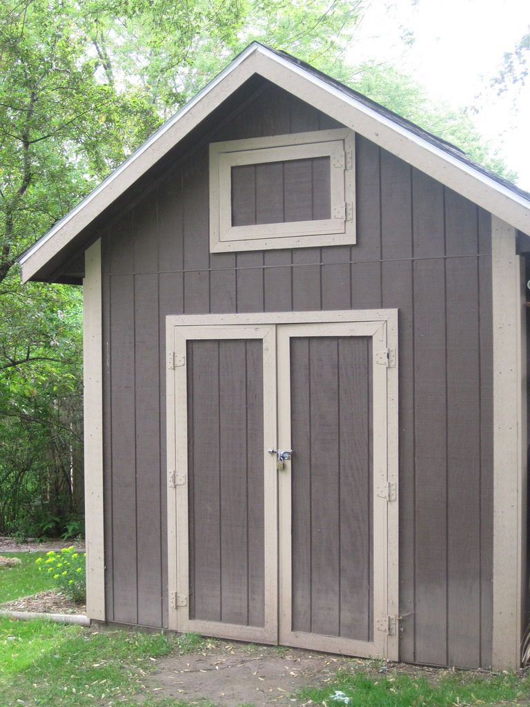 Finding The Best Shed Plans To Download Shed Storage Shed Plans Shed Builders
