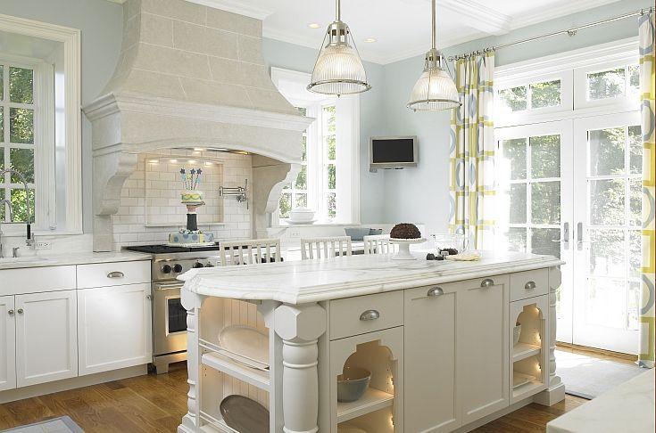Kitchens By Deane Kitchens Restoration Hardware Keynes Prism Single Pendant Kitchen H Interior Design Kitchen Beadboard Kitchen Traditional Kitchen Design
