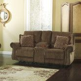Strange Found It At Wayfair Rockhill Double Reclining Loveseat Ocoug Best Dining Table And Chair Ideas Images Ocougorg