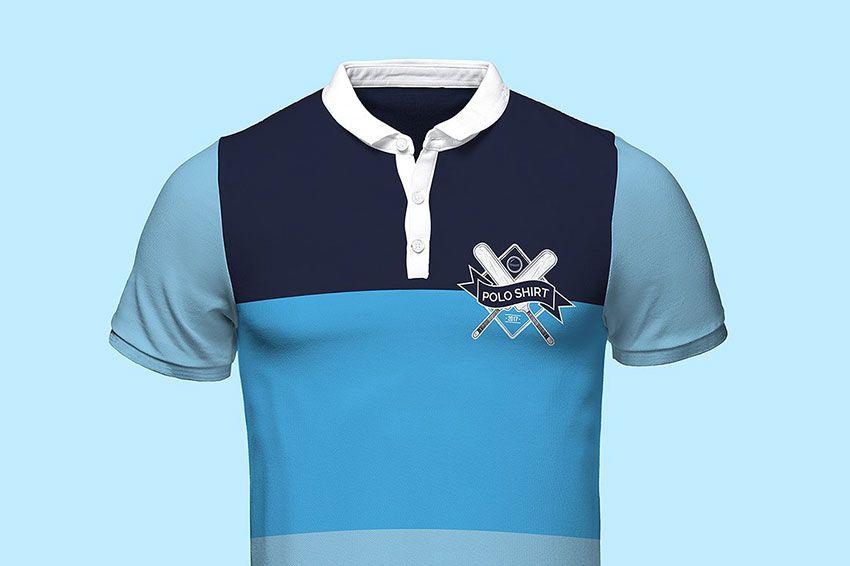 Download Best Polo Shirt Mockup Psd Templates Free Premium Best Polo Shirts Shirt Mockup Polo T Shirts