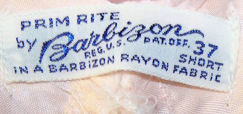 Pin On Vfg Vintage Label Resource