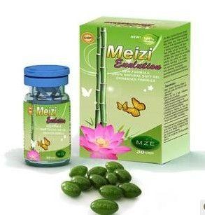 Safest most effective weight loss pills photo 5