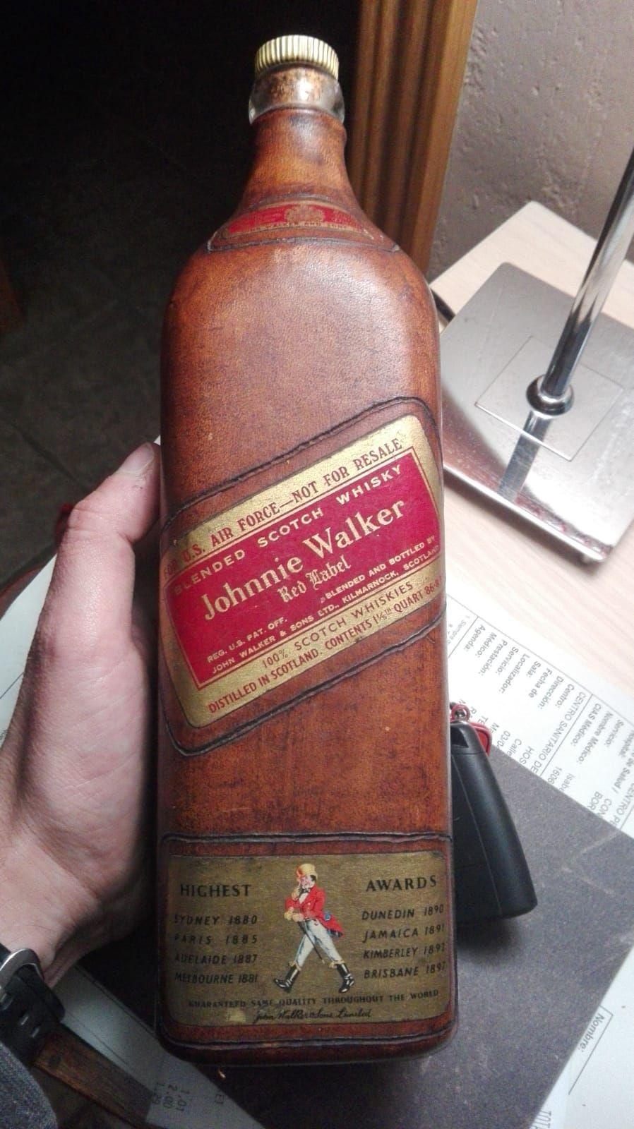 This Old Leather Bottle Https Ift Tt 2c8swja Bottle Gold Peak Tea Bottle Tea Bottle