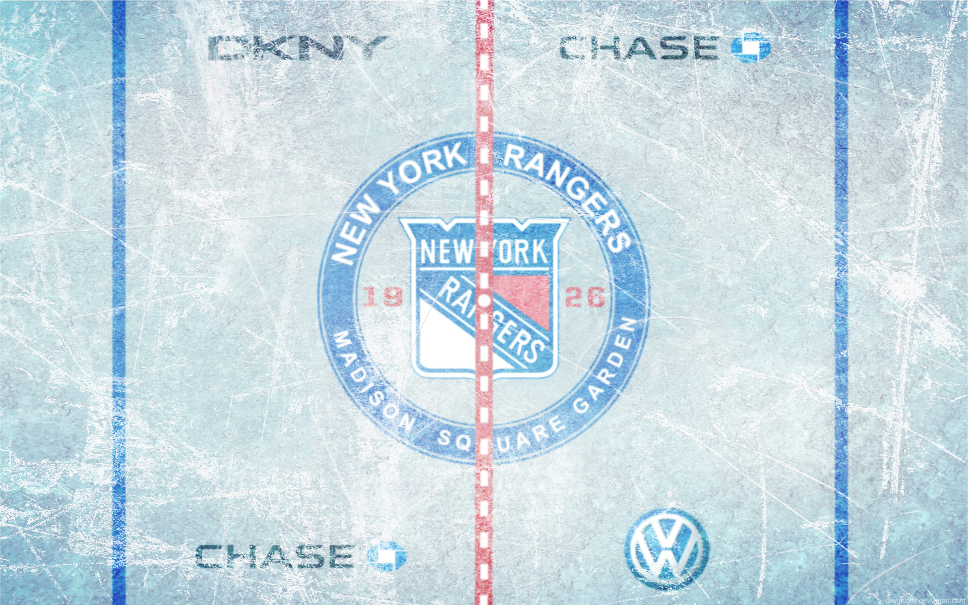 New York Rangers Hockey Nhl Wallpaper X New York Rangers