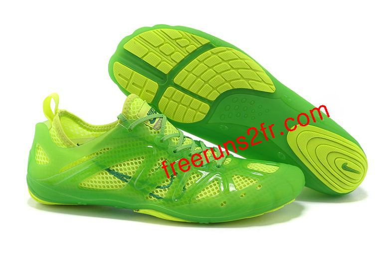 Super cheap, awesome running shoes! | Cheap Running Shoes ...