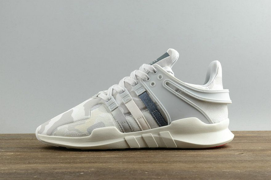 3b96c718971f Adidas EQT Support Adv Camo White Bb1308 shoe fit Shoe