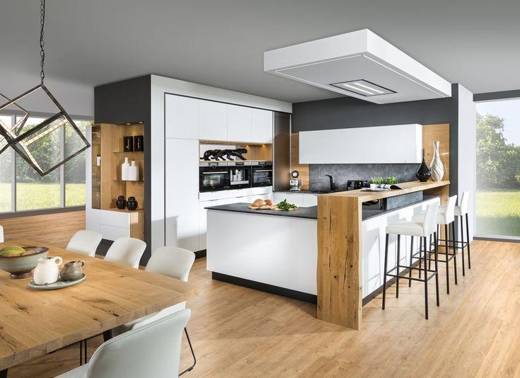 Photo of Kuchyně na míru | Kuchyně MAX