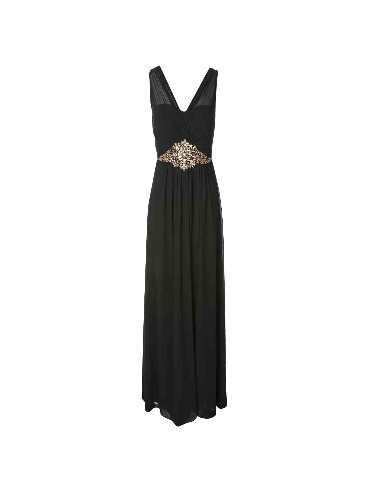 Embellished Cross Over Maxi Dress Jane Norman Wedding Guest Dress Dresses Maxi Dress