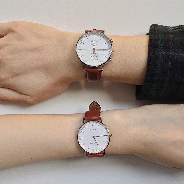 buy popular 57403 31546 Knot(ノット)/カスタムオーダーできるMADE IN JAPAN腕時計 ...