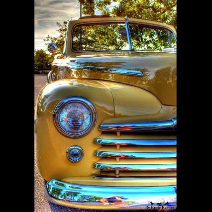 #classiccars   #amazing   #beautiful   #canadianphotography  by Ernie Kasper
