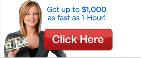 Payday loans wont accept me image 9