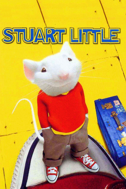 Stuart Little 7 10 Stuart Little Good Movies Full Movies Online Free