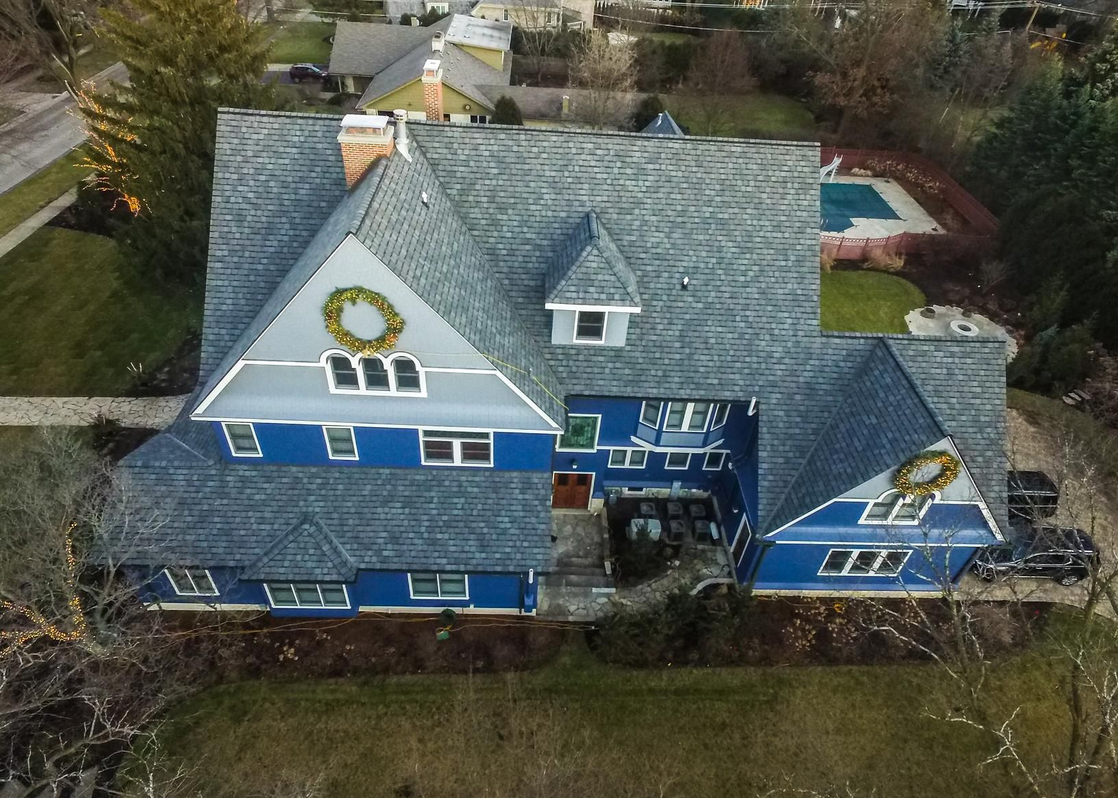 Pros Cons Of Certainteed Shingles Costs Unbiased Certainteed Roofing Reviews In 2020 Certainteed Shingles Certainteed Shingling