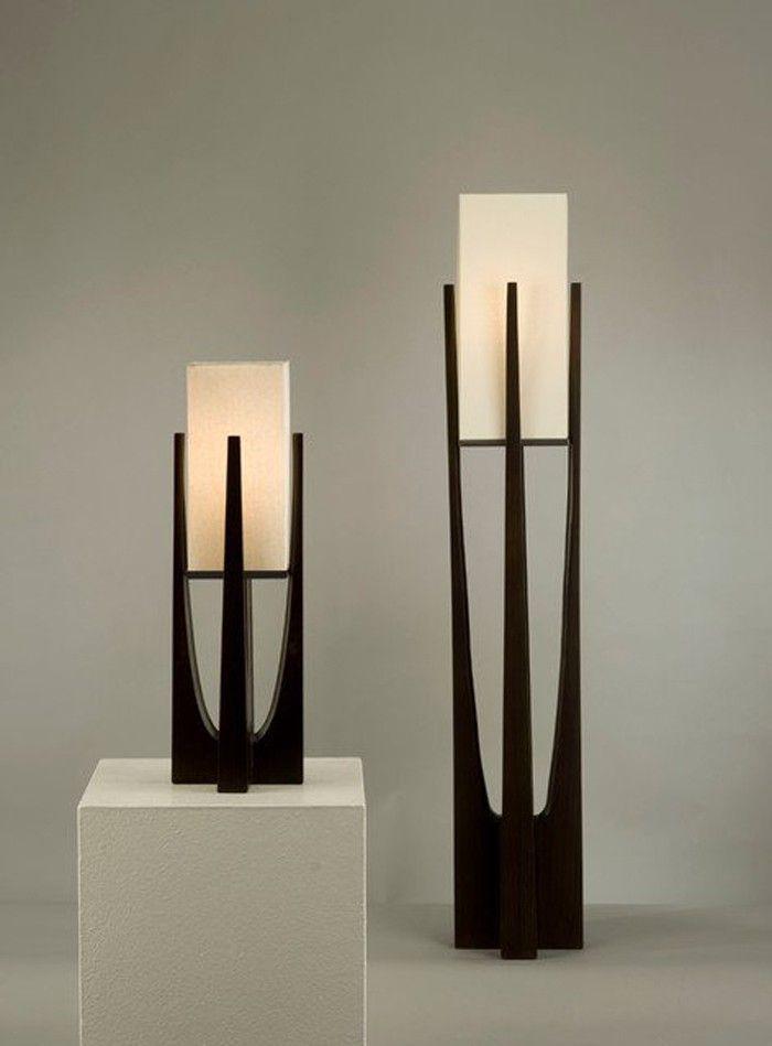Designer Stehlampen Leuchtobjekte Und Noch Vieles Mehr Art