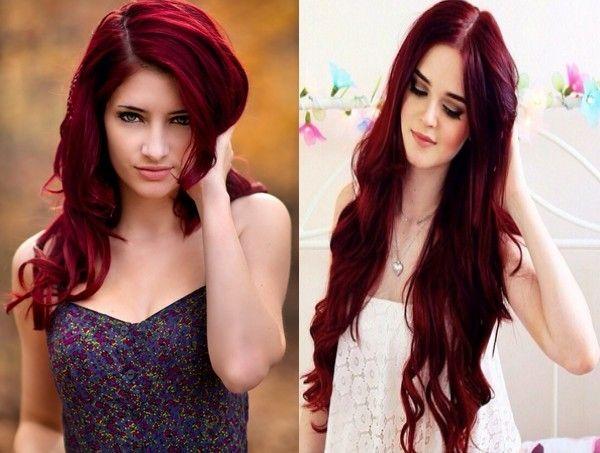 Best Hair Color For Filipina Skin Tone Hair Color Cool Hair Color Cool Hairstyles