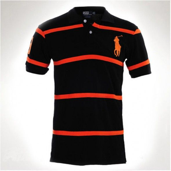 ralph lauren outlet deals ralph lauren black and red