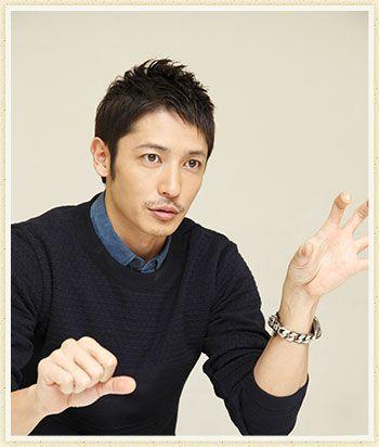 tamaki hiroshi おしゃれまとめの人気アイデア pinterest yukari nagasaki ティーンの男の子のヘアカット ヘアスタイル メンズ 40代 メンズヘアカット
