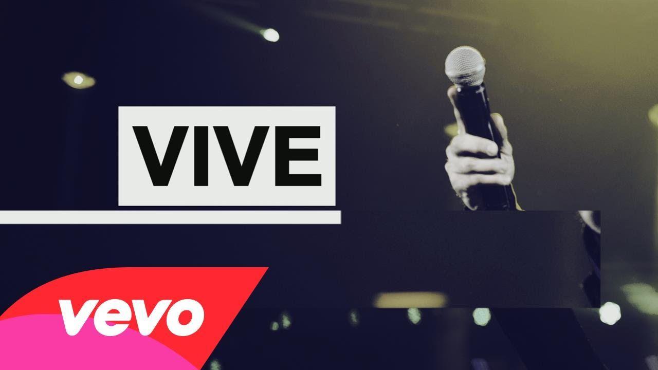 25 Ov7 Ideas Vevo Musicals Live Concert
