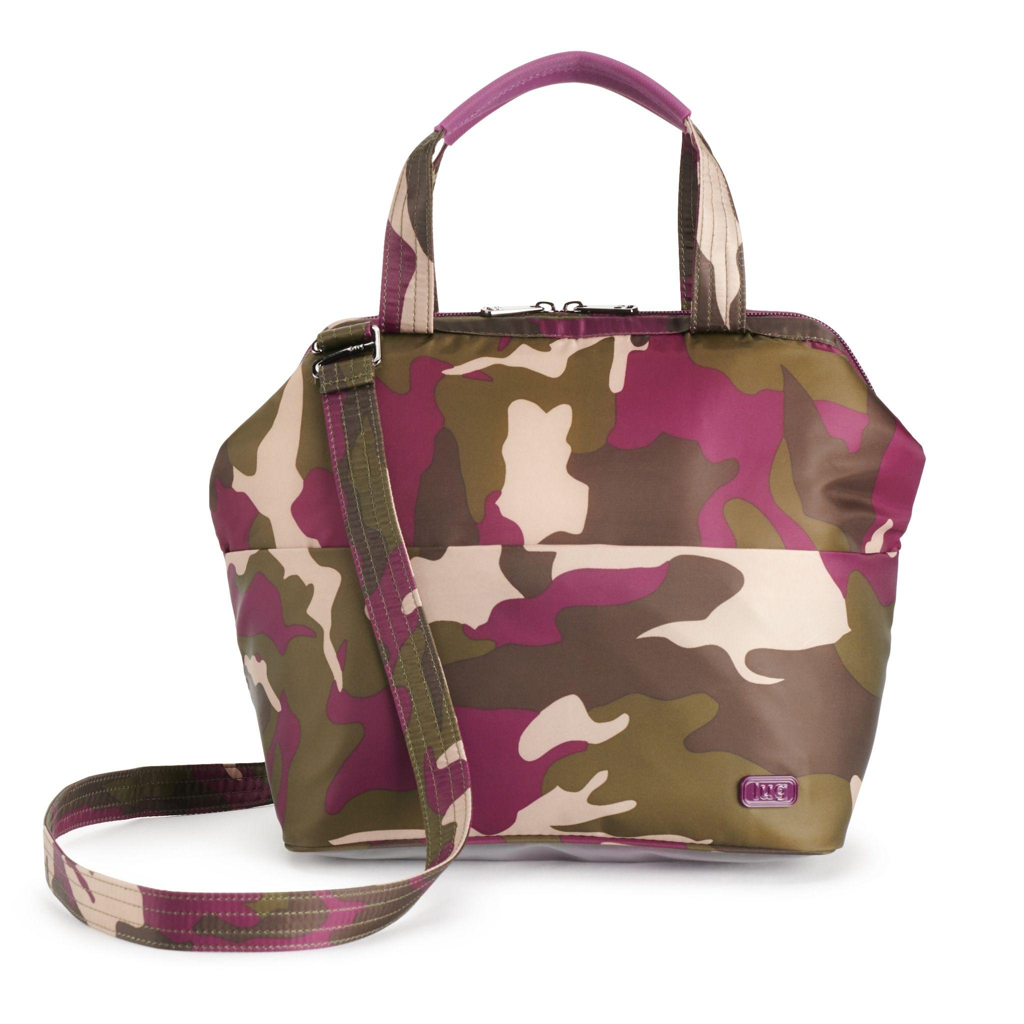 Lug chomper insulated lunch bag in 2020 lunch bag