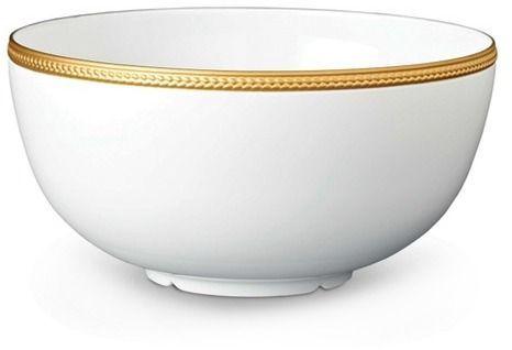 Lobjet soie tressée serving bowl women lane crawford shop designer brands online