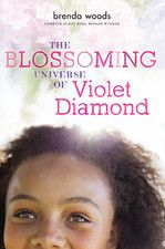 BlossomingUniverseViolet 2014 Kids of Color: Things Are Looking Up